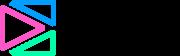 Logo Digital Ad Trust